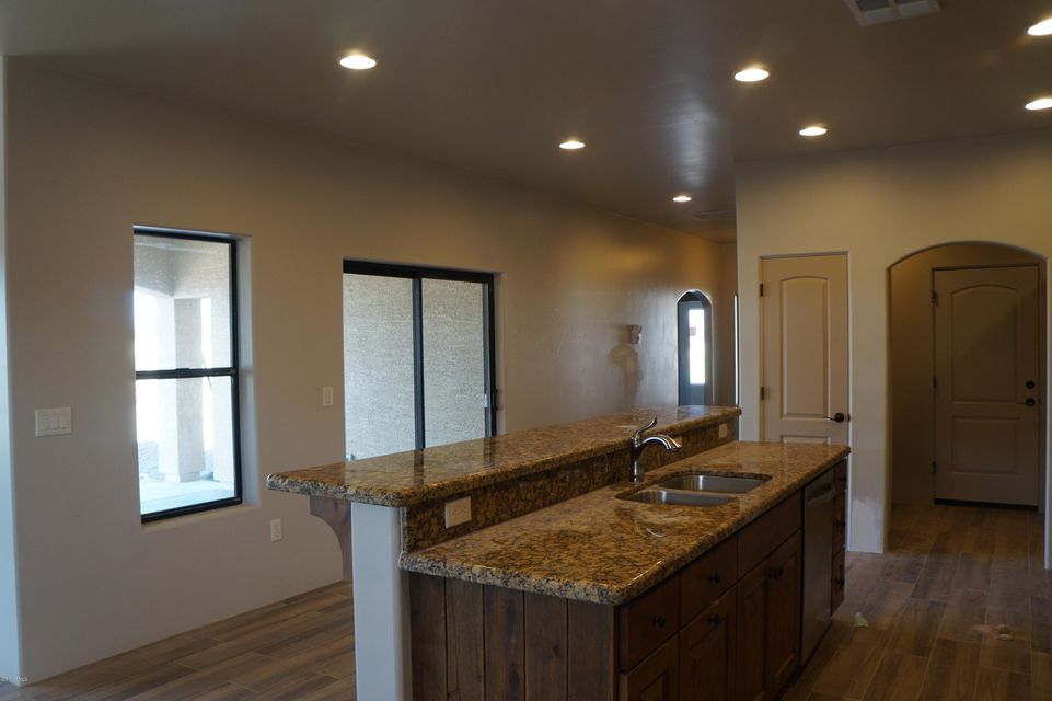 MLS 5644193 700 N Atchison Circle, Wickenburg, AZ Wickenburg AZ Newly Built