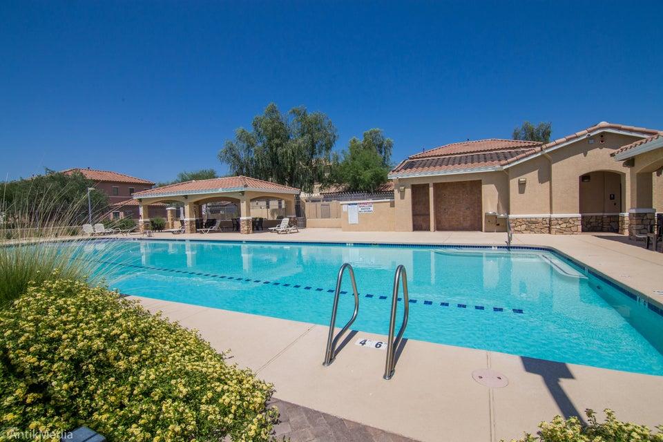 MLS 5656414 22025 N 103RD Lane Unit 445, Peoria, AZ 85383 Peoria AZ Casa Del Rey