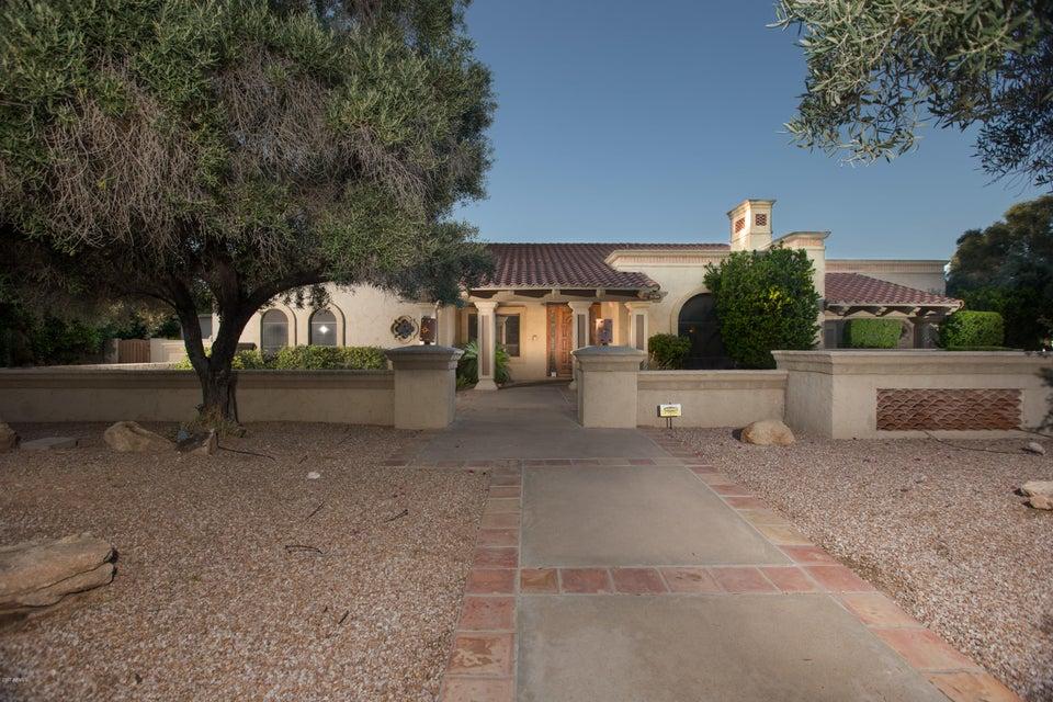 Photo of 3754 E MENLO Street, Mesa, AZ 85215