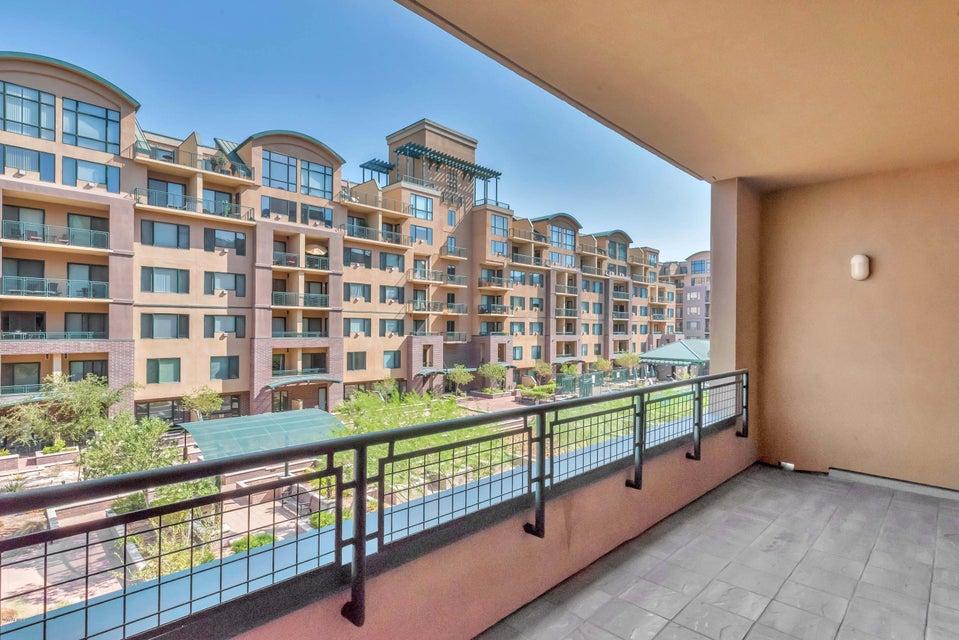 MLS 5651099 16 W Encanto Boulevard Unit 317 Building B, Phoenix, AZ 85004 Phoenix AZ Tapestry On Central