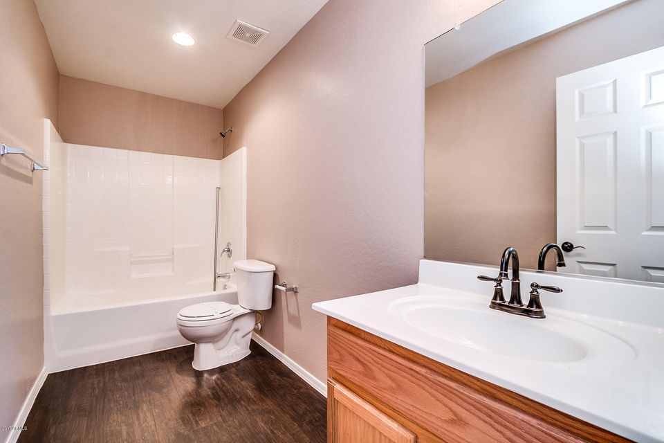 MLS 5656286 10519 W WHYMAN Avenue, Tolleson, AZ 85353 Tolleson AZ Three Bedroom