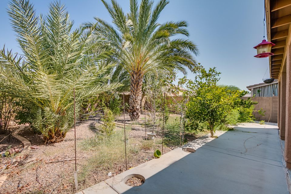 MLS 5656272 1250 W HARDING Avenue, Coolidge, AZ 85128 Coolidge AZ Carter Ranch