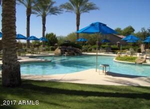 MLS 5656513 4287 E NARROWLEAF Drive, Gilbert, AZ Gilbert AZ Power Ranch