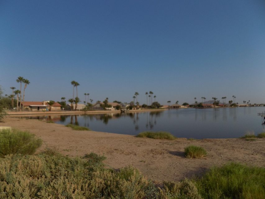 10420 W SAN LAZARO Drive Arizona City, AZ 85123 - MLS #: 5656334