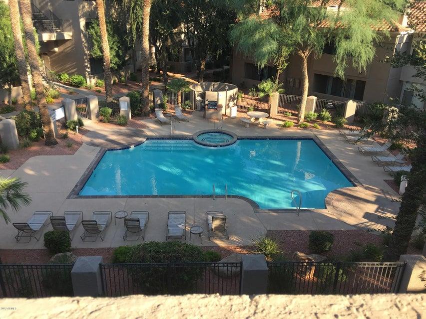 Photo of 3830 E LAKEWOOD Parkway #3015, Phoenix, AZ 85048