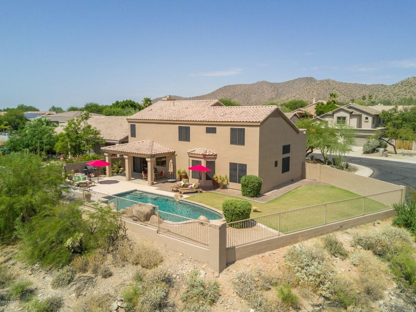 12217 E LUPINE Avenue Scottsdale, AZ 85259 - MLS #: 5658547