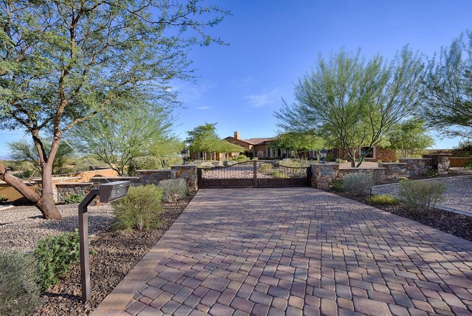 MLS 5656455 26281 N 119TH Street, Scottsdale, AZ 85255 Scottsdale AZ Cul-De-Sac
