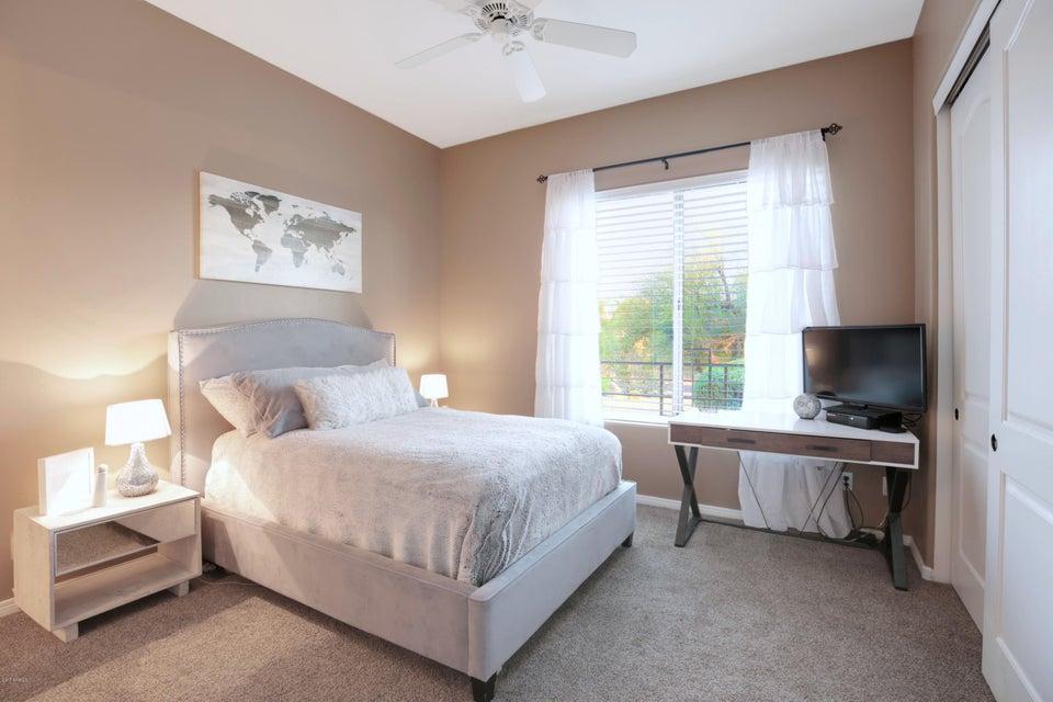 8512 E MONTELLO Road Scottsdale, AZ 85266 - MLS #: 5555904