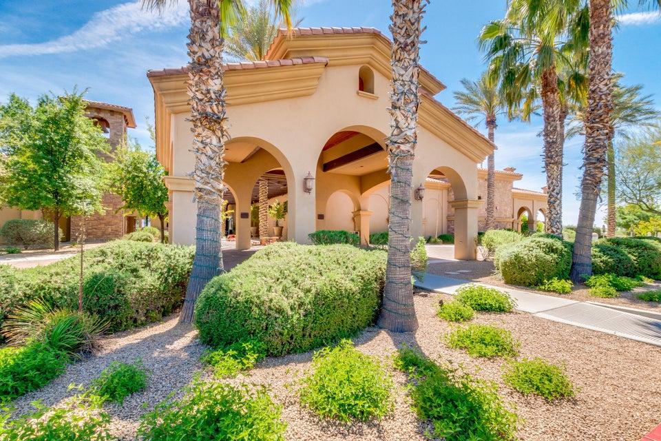 MLS 5656372 6611 S SAN JACINTO Street, Gilbert, AZ Gilbert AZ Scenic