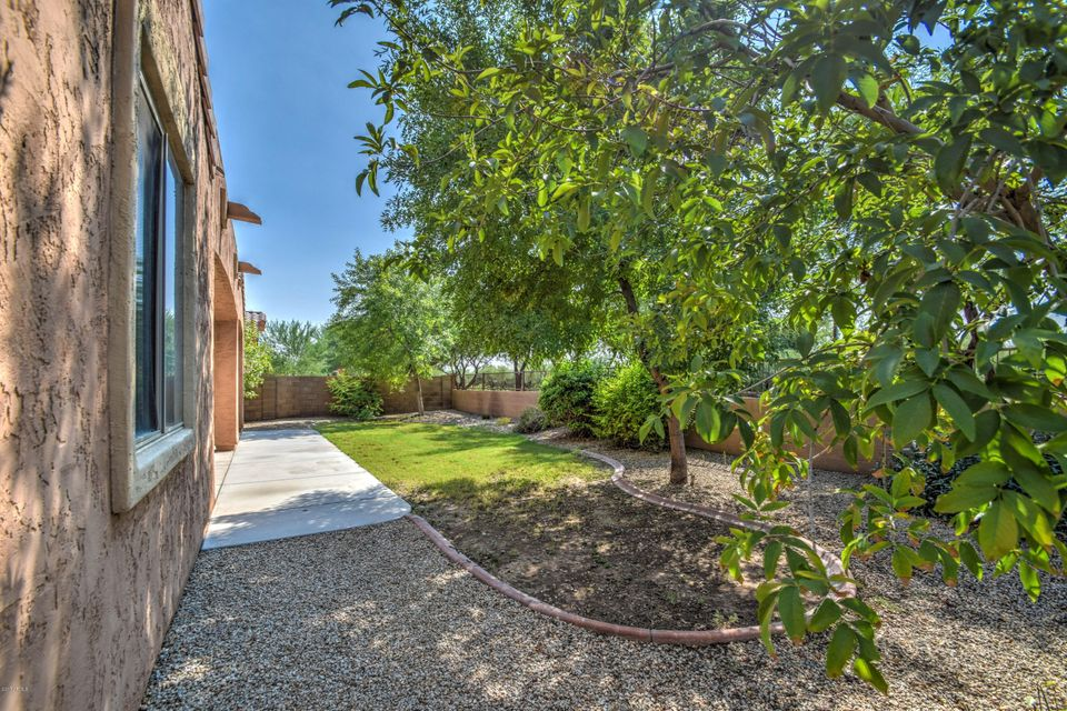MLS 5656451 20780 S 184TH Place, Queen Creek, AZ 85142 Queen Creek AZ Sossaman Estates