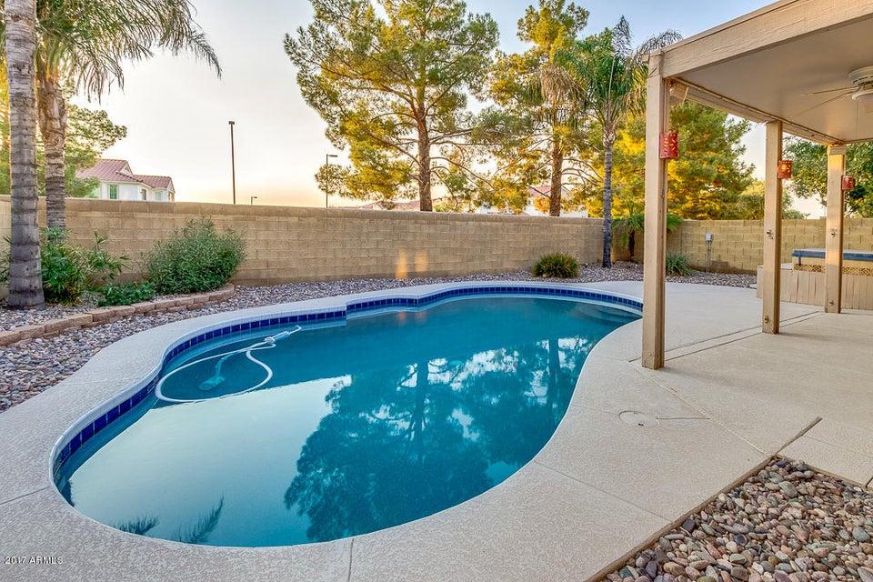 MLS 5656654 3180 S CASCADE Place, Chandler, AZ Chandler AZ Ocotillo Golf