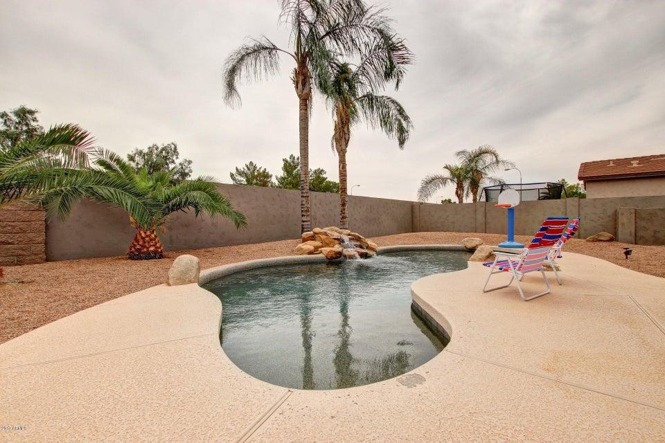 MLS 5656735 1433 W BLUEJAY Drive, Chandler, AZ 85286 Chandler AZ Clemente Ranch
