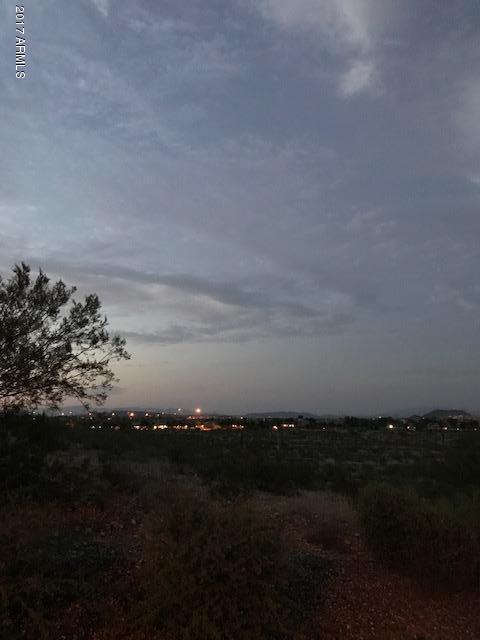 MLS 5656457 11924 W CARLOTA Lane, Sun City, AZ Sun City AZ Newly Built