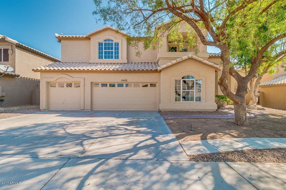 Photo of 15431 S 31st Place, Phoenix, AZ 85048