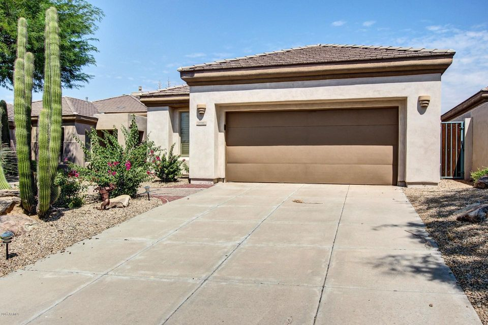 Photo of 6782 E NIGHTINGALE STAR Circle, Scottsdale, AZ 85266
