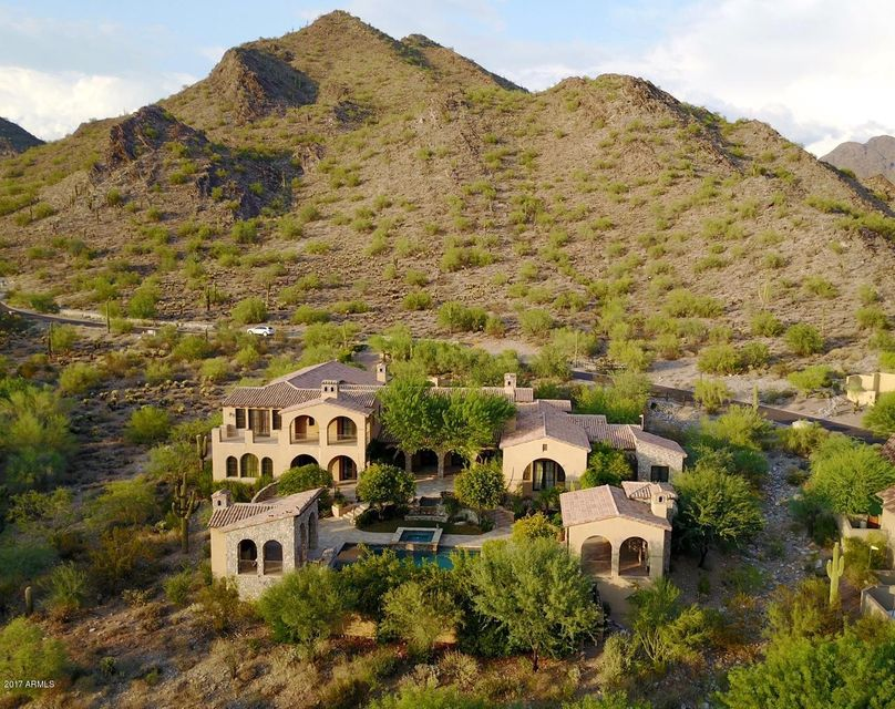 20842 N 102ND Street Scottsdale, AZ 85255 - MLS #: 5657958