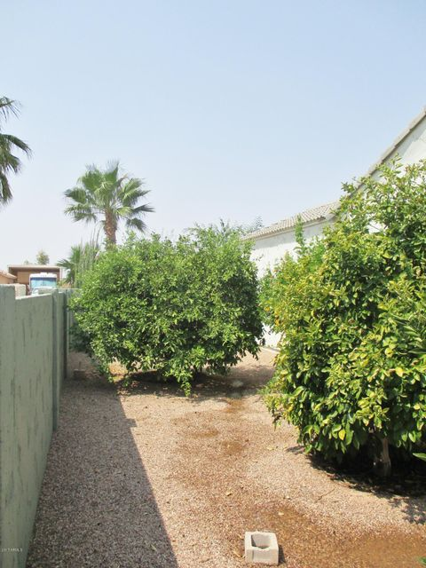 MLS 5656864 14791 S COUNTRY CLUB Drive, Arizona City, AZ Arizona City AZ Private Pool