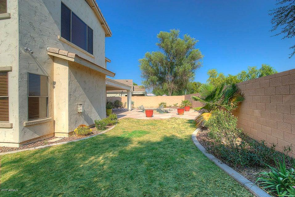 MLS 5656585 17349 W PAPAGO Street, Goodyear, AZ 85338 Goodyear AZ Cottonflower