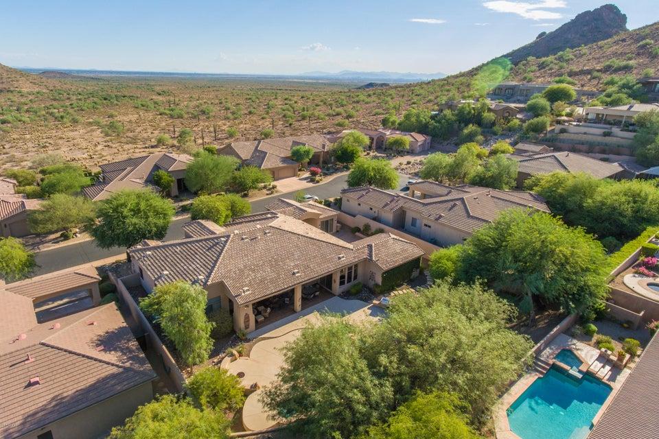 MLS 5656602 14500 E KERN Court, Fountain Hills, AZ 85268 Fountain Hills AZ Eagle Mountain