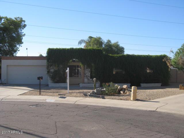 MLS 5656601 15244 N 7TH Place, Phoenix, AZ 85022