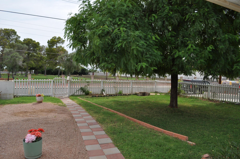 5014 E OAK Street Phoenix, AZ 85008 - MLS #: 5656614