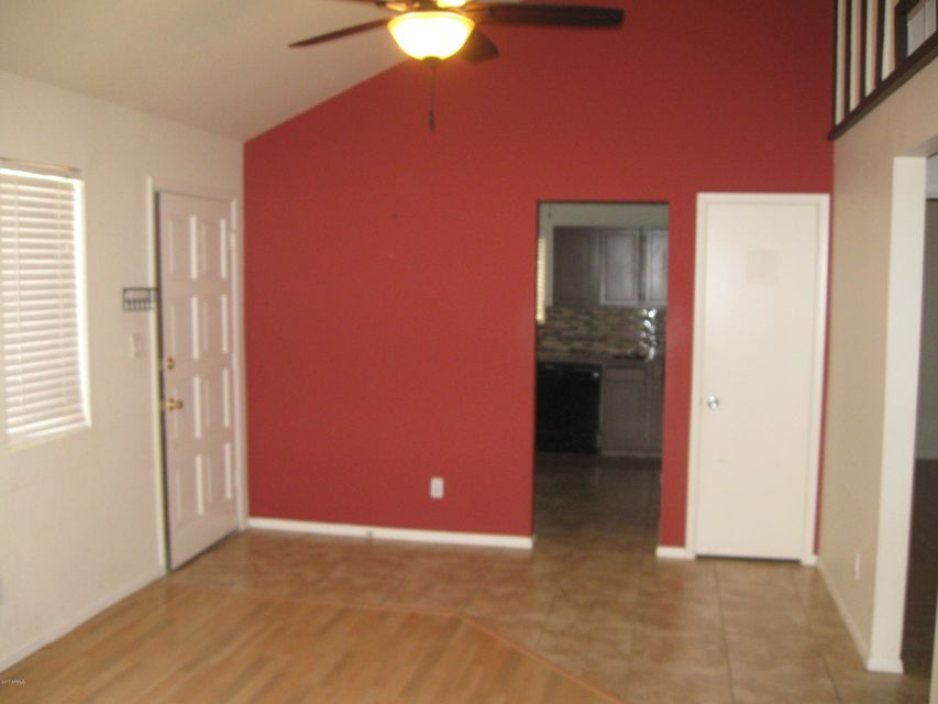 1129 E KALER Drive Phoenix, AZ 85020 - MLS #: 5656612