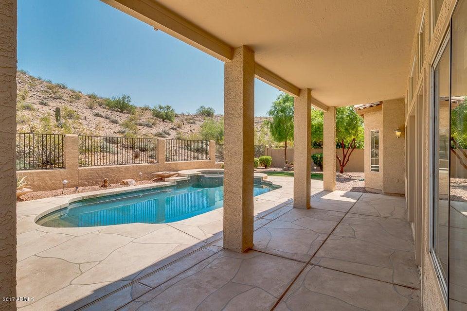 MLS 5656637 15431 S 31st Place, Phoenix, AZ 85048 Phoenix AZ REO Bank Owned Foreclosure
