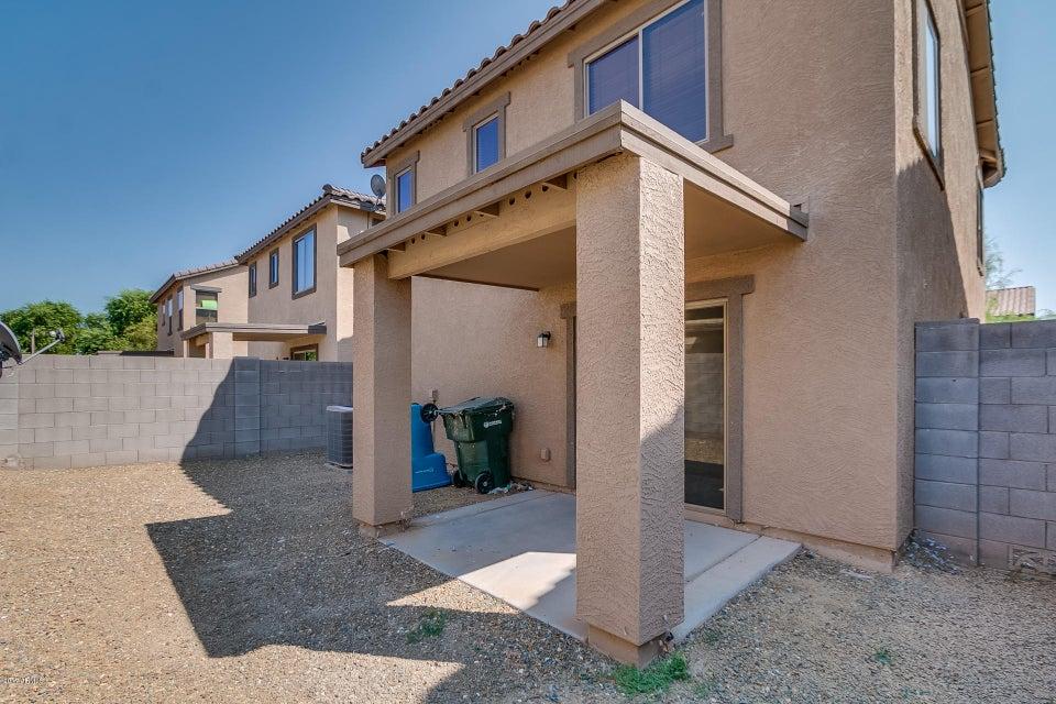 MLS 5656897 6420 W BEVERLY Road, Laveen, AZ 85339 Laveen AZ Avalon Village