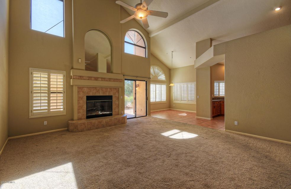 28793 N 94TH Place Scottsdale, AZ 85262 - MLS #: 5656653