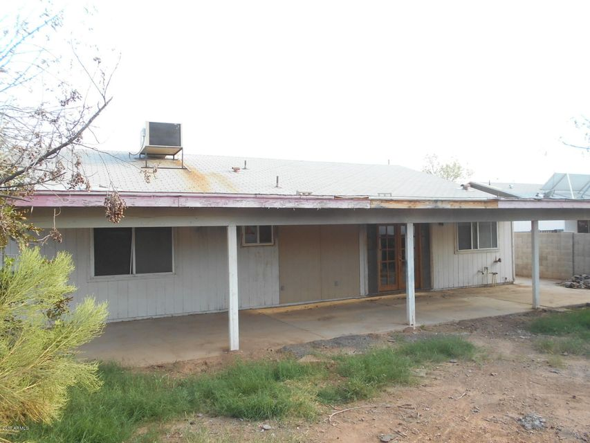 MLS 5657158 2054 W Pampa Avenue, Mesa, AZ 85202 Mesa AZ REO Bank Owned Foreclosure