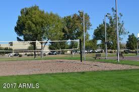 MLS 5655166 4622 E WATERMAN Street, Gilbert, AZ Gilbert AZ Power Ranch