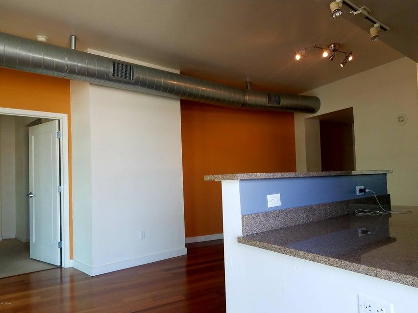 310 S 4TH Street Unit 906 Phoenix, AZ 85004 - MLS #: 5656333