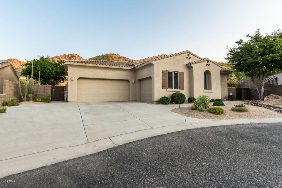 MLS 5656728 14396 E GERONIMO Road, Scottsdale, AZ 85259 Scottsdale AZ Hidden Hills