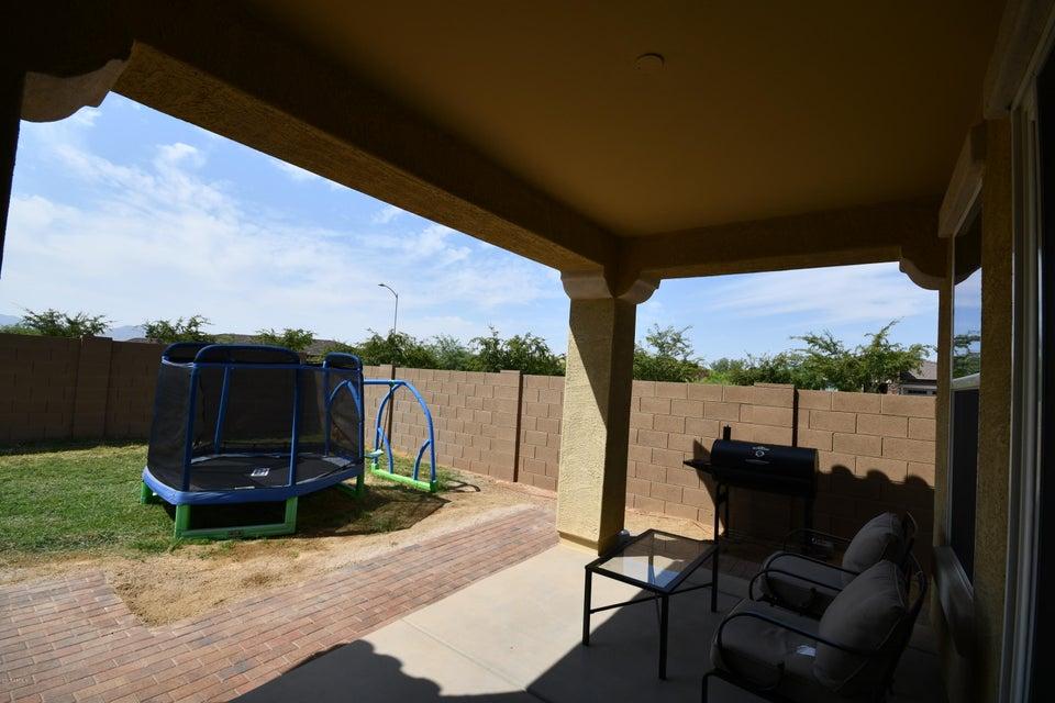 MLS 5656811 10439 W PAPAGO Street, Tolleson, AZ Tolleson AZ Scenic
