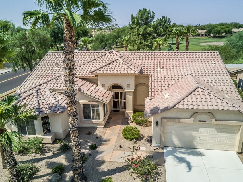 MLS 5621206 19792 N 87TH Drive, Peoria, AZ 85382 Peoria AZ Westbrook Village