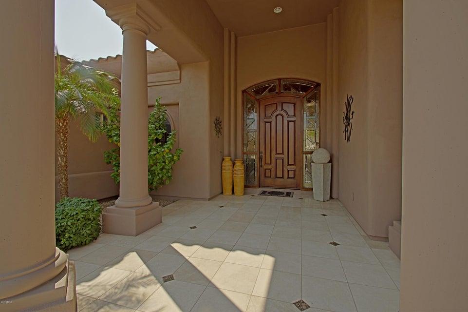 MLS 5656830 16215 S MOUNTAIN STONE Trail, Phoenix, AZ 85048 Phoenix AZ Club West