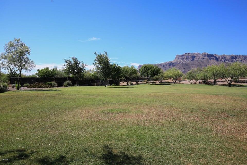 MLS 5657129 3433 S FIRST WATER Trail, Gold Canyon, AZ Gold Canyon AZ Luxury