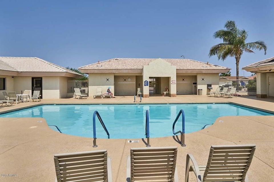 MLS 5659393 8034 E NEVILLE Avenue, Mesa, AZ 85209 Mesa AZ Sunland Village East