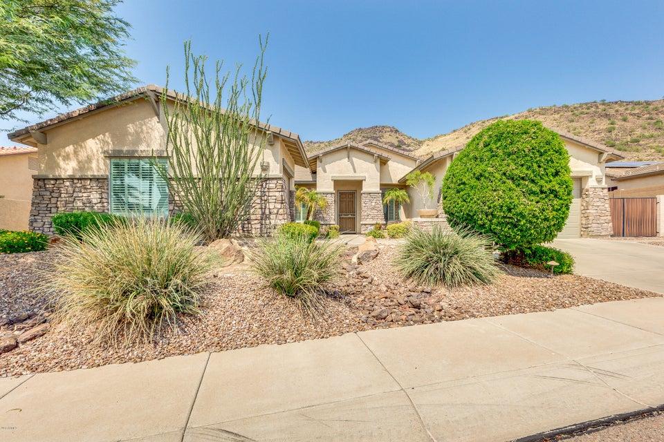 4636 W ROWEL Road, Phoenix AZ 85083