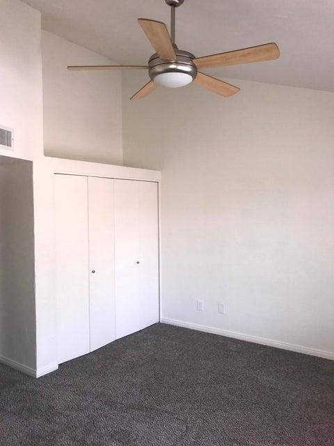 7977 W WACKER Road Unit 134 Peoria, AZ 85381 - MLS #: 5656911