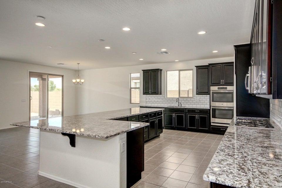 15734 W MCKINLEY Street Goodyear, AZ 85338 - MLS #: 5653648