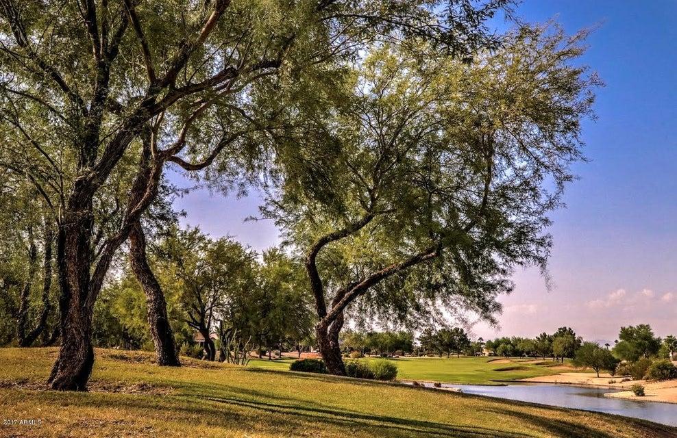 15040 W DOUBLE TREE Way Surprise, AZ 85374 - MLS #: 5656984