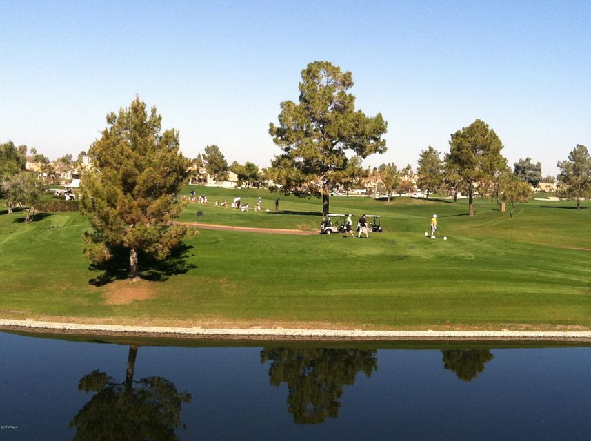 MLS 5658057 3800 S CANTABRIA Circle Unit 1040, Chandler, AZ Chandler AZ Ocotillo Golf