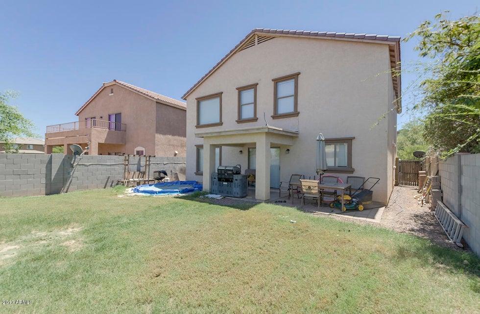 MLS 5634764 1014 W DESERT BASIN Drive, San Tan Valley, AZ Skyline Ranch AZ Four Bedroom