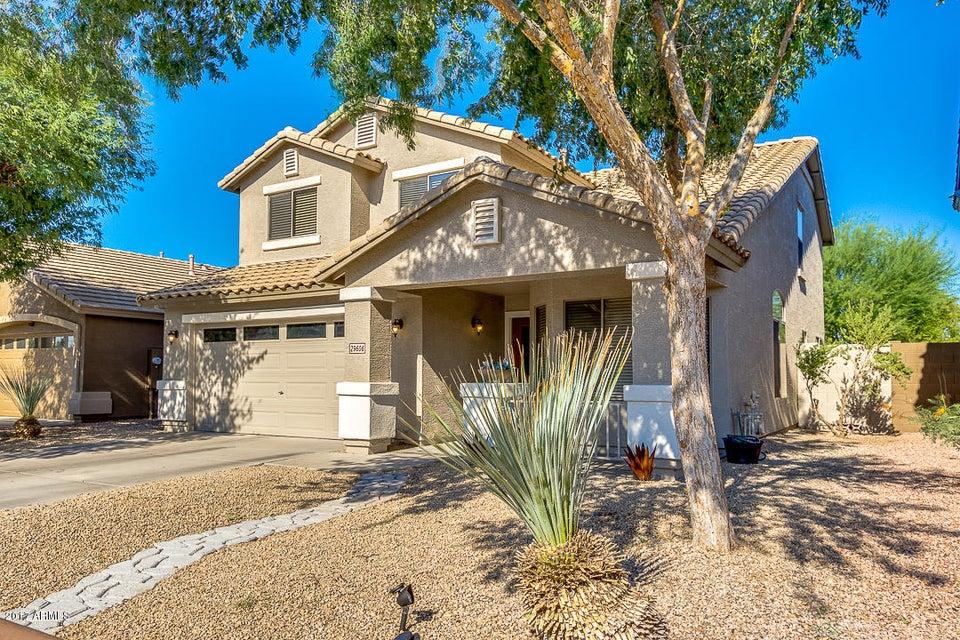 MLS 5657364 29606 N BROKEN SHALE Drive, San Tan Valley, AZ 85143 San Tan Valley AZ Johnson Ranch