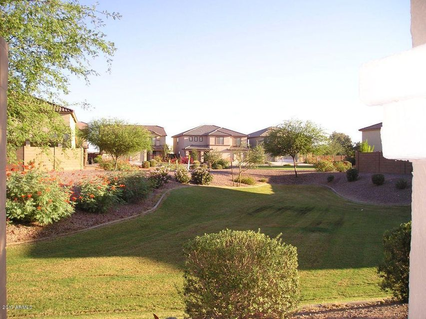 MLS 5657026 118 N SAGUARO Street, Coolidge, AZ 85128 Coolidge AZ Four Bedroom