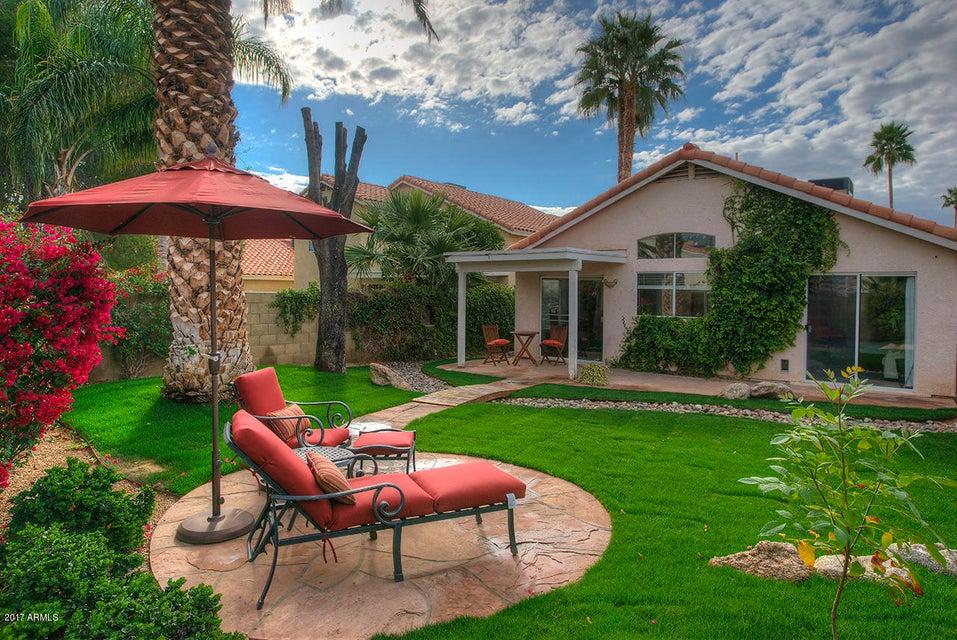 Photo of 3218 E CORTEZ Street, Phoenix, AZ 85028