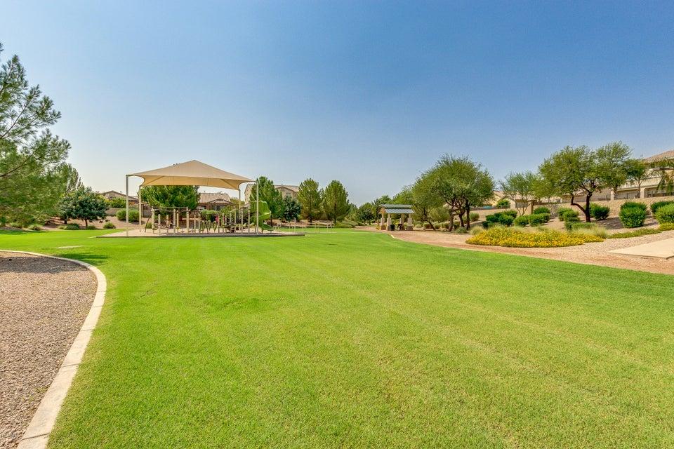 MLS 5657472 1053 E LODGEPOLE Drive, Gilbert, AZ 85298 Gilbert AZ Felty Farms