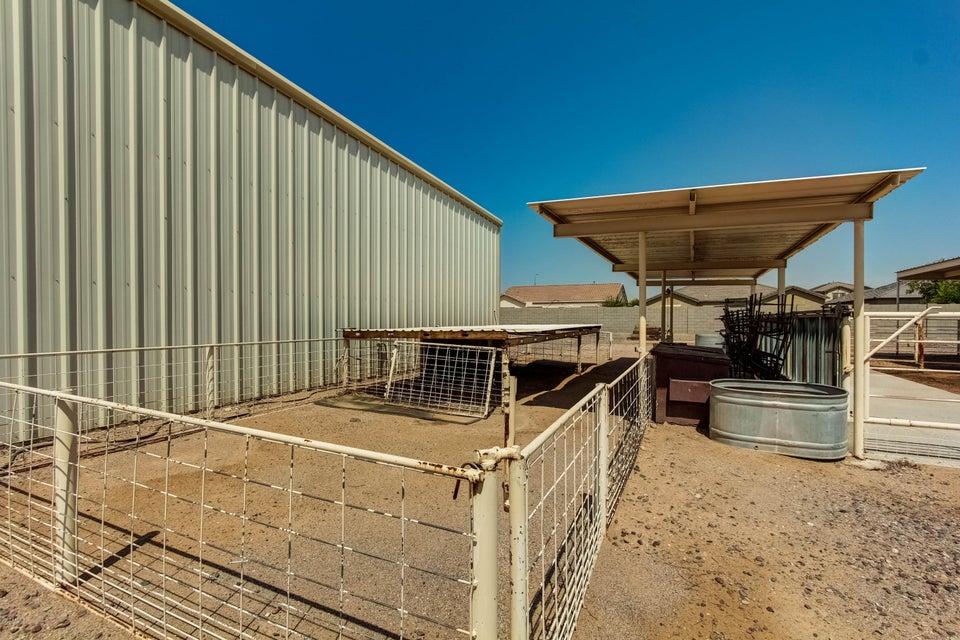 MLS 5657046 11700 W Del Rio Lane, Avondale, AZ Avondale AZ Equestrian