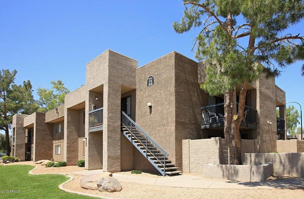 Photo of 3810 N MARYVALE Parkway #1039, Phoenix, AZ 85031